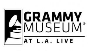 grammymuseumlogo