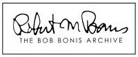 Bob Bonis Archive