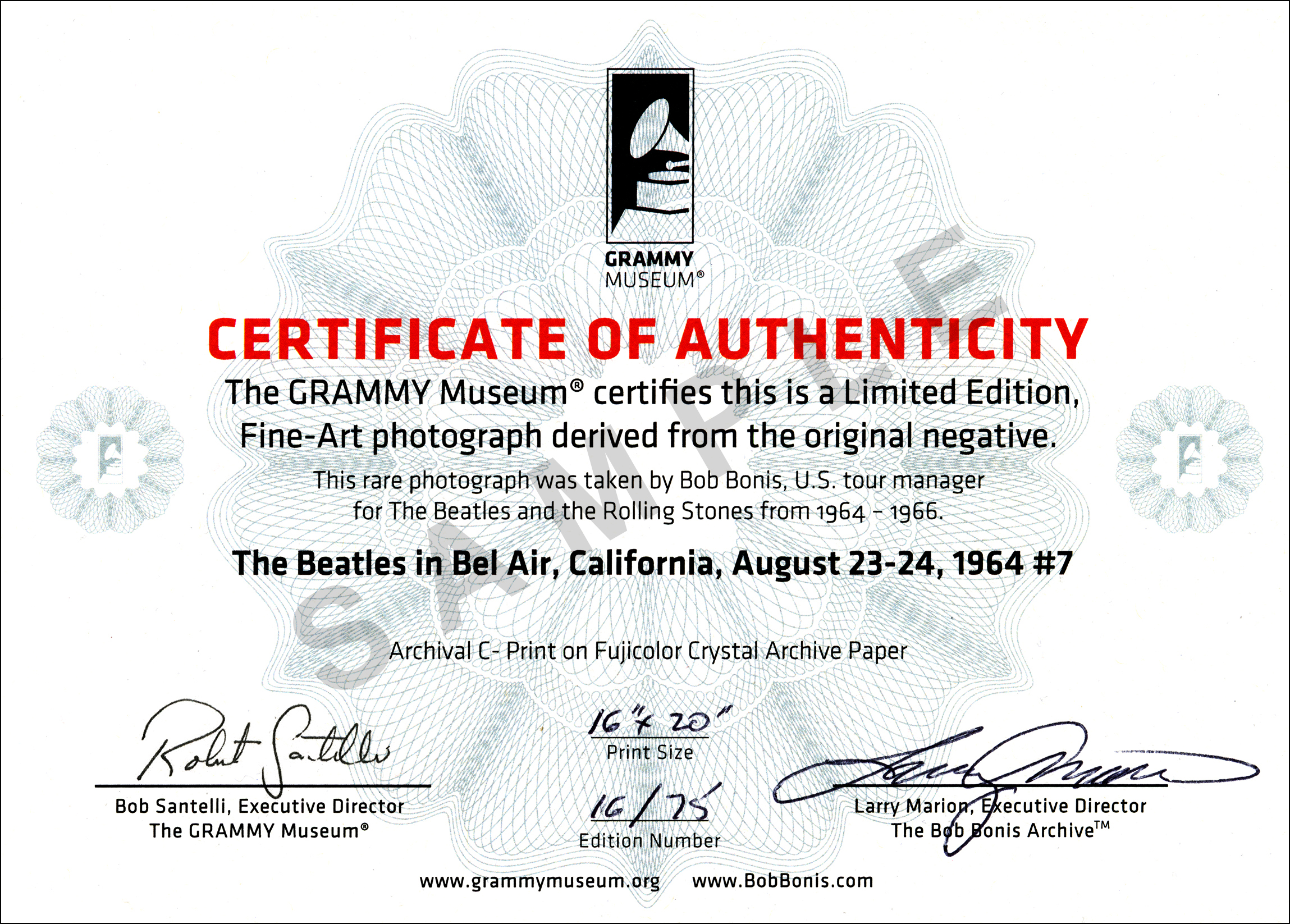 Certificate of authenticity template art image collections certificate of authenticity art template gallery templates example certificate of authenticity template art choice image templates 1betcityfo Images