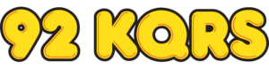 KQRS Logo copy