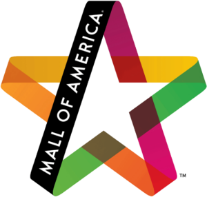 Mall_of_america_logo13