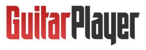 !GP Mag logo